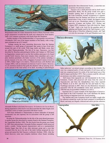 Prehistoric Times - Summer 2016.pdf_page_30_5
