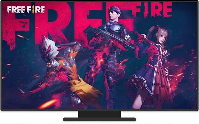 Ücretsiz Fire oyunu Ekim 2020'de PC'ye nasıl indirilir: Adım Adım kılavuz