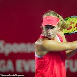 Daria Gavrilova - 2015 Prudential Hong Kong Tennis Open -DSC_4862.jpg
