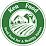 Ken Food's profile photo