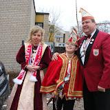 22. Januar 2012 Königliche Niedlichkeiten v. Andrea Zimmer