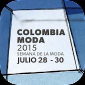 Colombiamoda