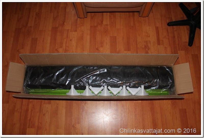 paketti