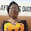 Nkemdilim Nweke's profile photo