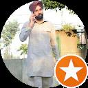 Mandeep Singh