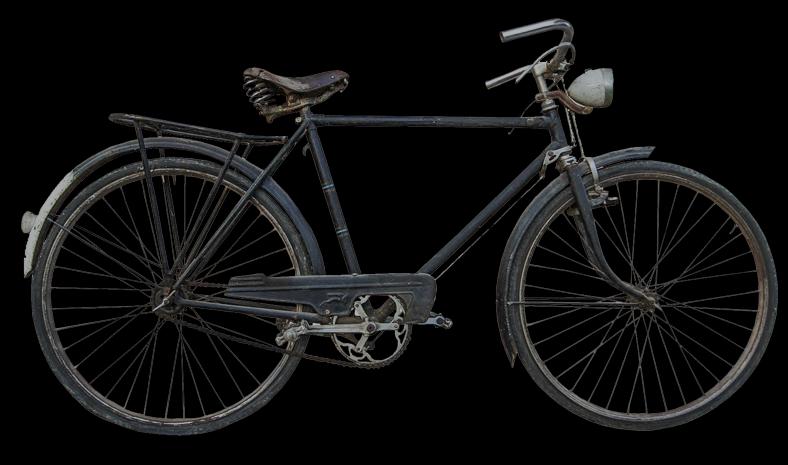 [bicycle%5B11%5D]