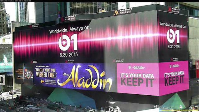 times-square-apple-music.jpg