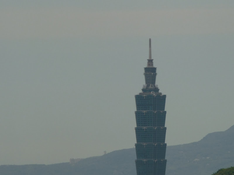 TAIWAN Taipei.MAOKONG GONDOLA - P1280157.JPG