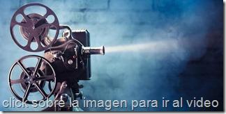cine_nota
