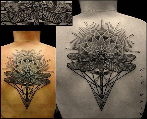 libelula_tatuagens_3