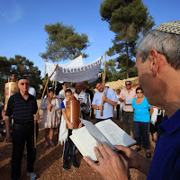Relocating Torah Scrolls 2012  - 2012-05-25 17.00.23.jpg
