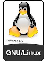 Linux Kernel 3.9.3