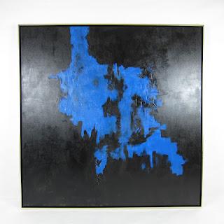 Fernanda Meirell Oil Painting