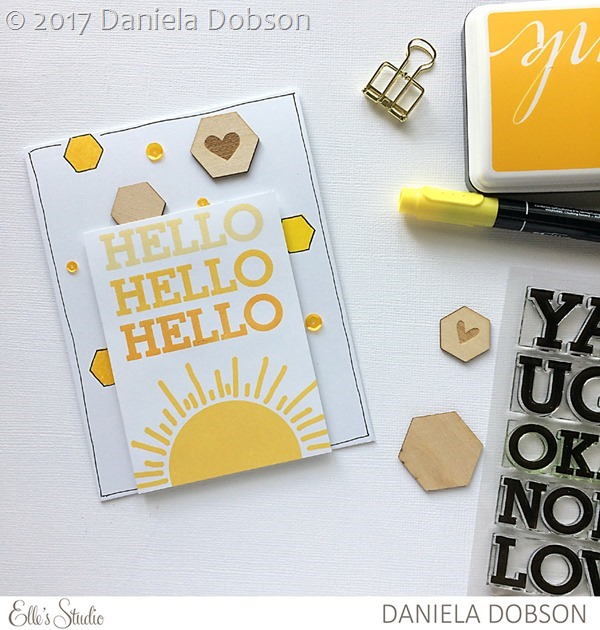 EllesStudio-DanielaDobson-Hello-01