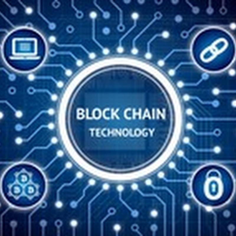 |Live| Quá trình triển khai công nghệ Blockchain tại những công ty vận tải, sản xuất và bán lẻ