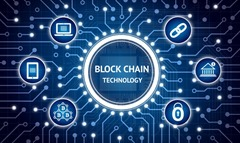 vtm-s.com Blockchain-1