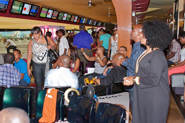KiKi Shepards 9th Celebrity Bowling Challenge (2012) - IMG_8370.jpg