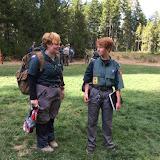 Camp Hahobas - July 2015 - IMG_3182.JPG