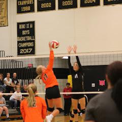 Volleyball 10/5 - IMG_2654.JPG