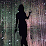 veronica tay's profile photo