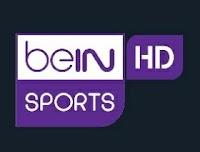 La fréquence du bein sports HD, pour regarder la coupe du monde des clubs cette année 2021