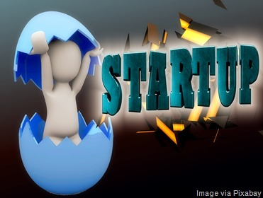 start-entrepreneur