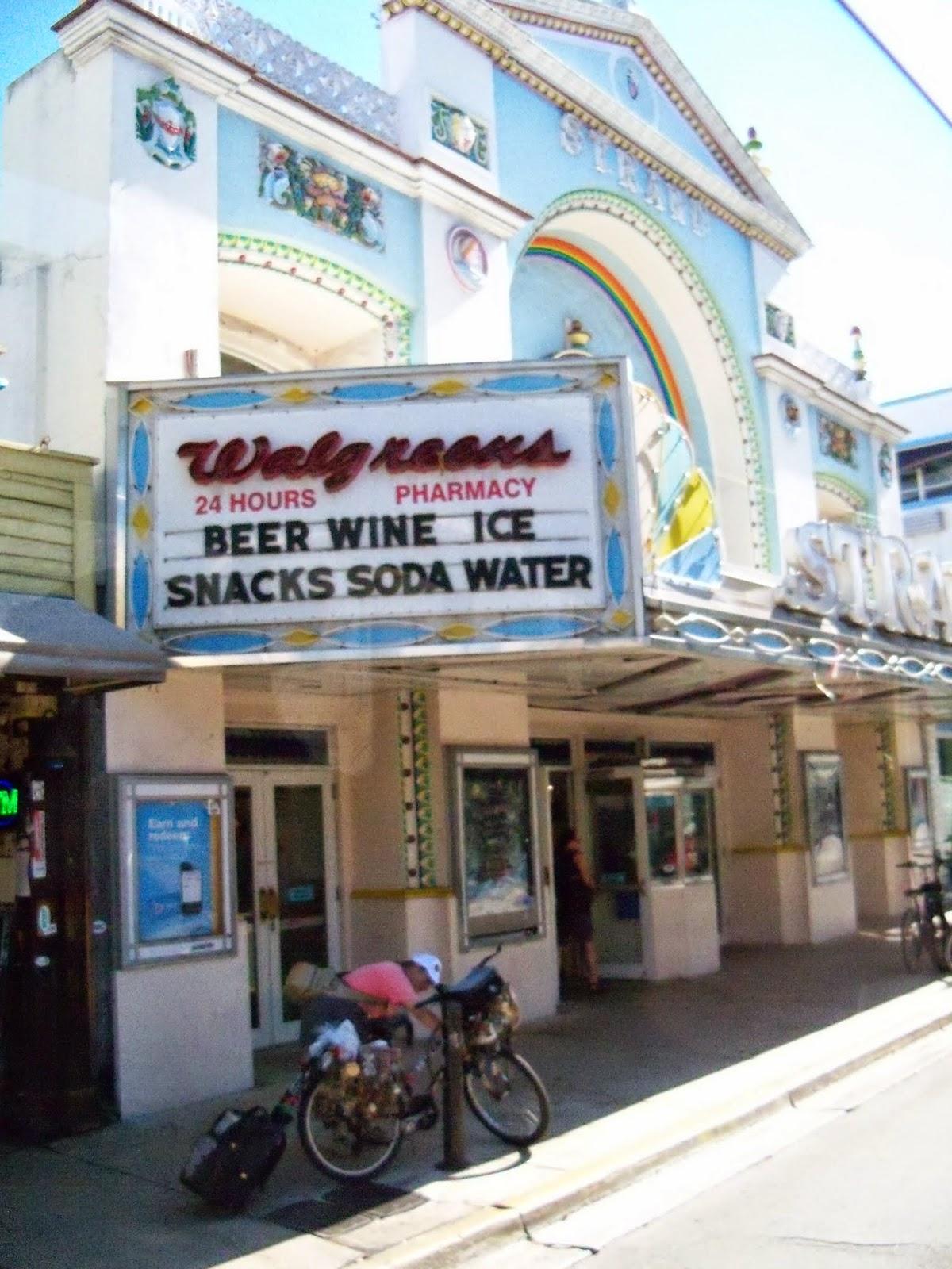 Key West Vacation - 116_5731.JPG