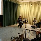 1-23_02_2010.Llibre i conferència Ambaixades
