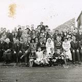 1931-mariage.jpg