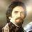 Conde Montecristo's profile photo