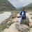 Gopal Thakur's profile photo
