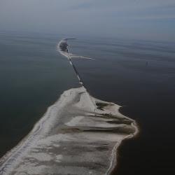 Coastal Flight March 1, 2013 047