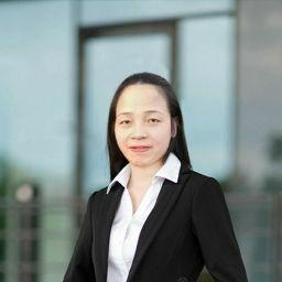Kết bạn thị nga Nguyen- Độc thân-Tìm người yêu lâu dài-Lâm Đồng