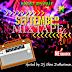 [MixTape]: Nigelzyent x Dj Shine (September Edition) 2017