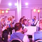 7-Muziekvereniging Ulicoten (16).JPG