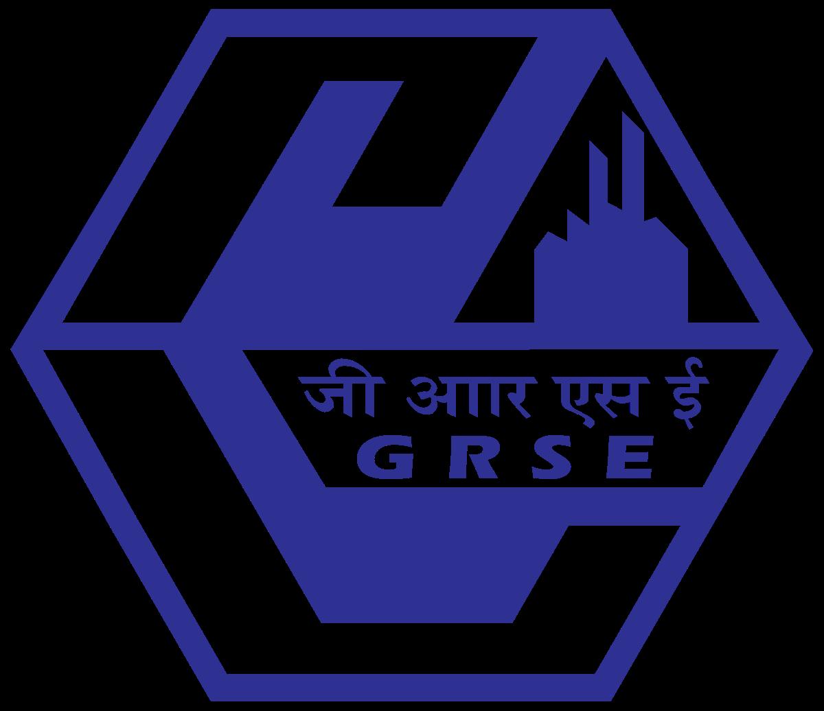 GRSE गार्डन रीच शिपबिल्डर्स एंड इंजीनियर्स लिमिटेड द्वारा 06 HR ट्रेनी रिक्ति 2021 के पद के लिए आवेदन आमंत्रित करता है