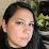 Alejandra Ríos García's profile photo