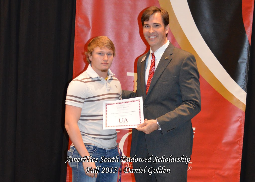 Scholarship Ceremony Fall 2015 - Amerities%2B-%2BDaniel%2BGolden.jpg