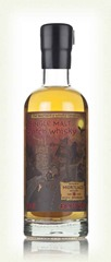 mortlach-that-boutiquey-whisky-company-whisky