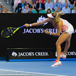 Eugenie Bouchard - 2016 Australian Open -D3M_5665-2.jpg