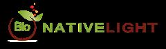 Ricettario-Verde-Logo-02