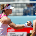 Sam Stosur - Mutua Madrid Open 2014 - DSC_7275.jpg