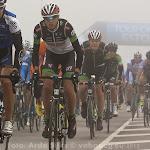 2013.05.30 Tour of Estonia, avaetapp Viimsis ja Tallinna vanalinnas - AS20130530TOEV125_062S.jpg