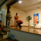 Swami Vivekanandas 150th Birth Anniversary Celebration - SV_150%2B070.JPG