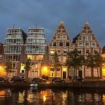 20180623_Netherlands_Olia_107.jpg