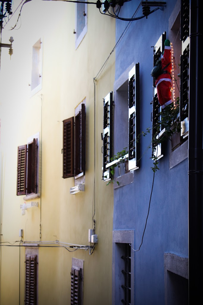 Piran - Vika-0087.jpg