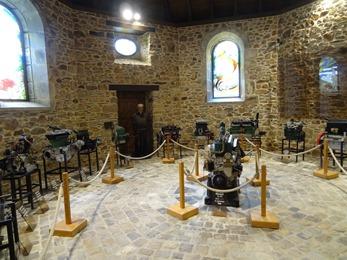 2018.07.02-045 chapelle des moteurs