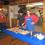 2008 Past Commodores Salmon BBQ - IMG_1524.jpg