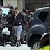 Operação em SP, DF, RO e RN cumpre mandados de prisão contra advogados suspeitos de levar informações a chefes de facção criminosa presos