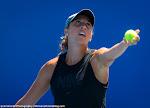 Madison Keys - 2016 Australian Open -DSC_9826-2.jpg